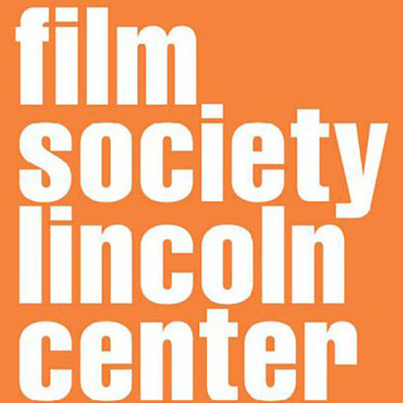 film_society_of_lincoln_center_logo